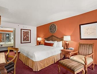 Days Hotel - Scottsdale