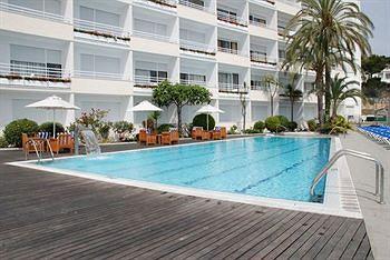 Cazare Premier Grand Hotel Reymar