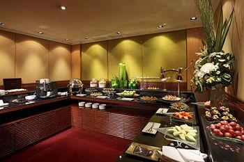 Cazare Holiday Inn Bangkok Silom