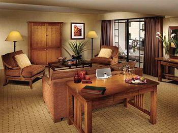 Arizona Biltmore, A Waldorf Astoria Hotel