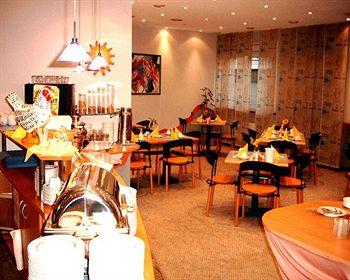 FS Hotel Stuttgart Böblingen