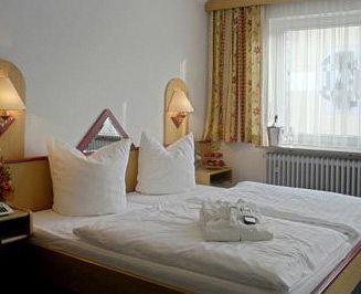 Hotel Restaurant Pius-Hof