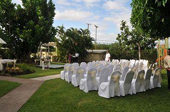 Cazare Blue Horizons Garden Resort