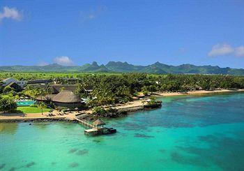Cazare Maritim Hotel Mauritius