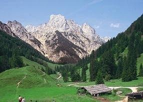 Cazare Treff Alpenhotel Kronprinz Berchtesgaden