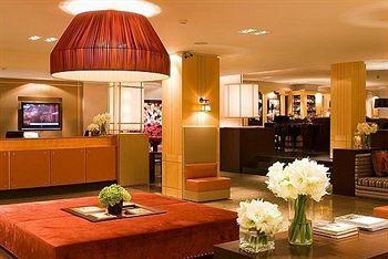 Cazare Starhotels Metropole