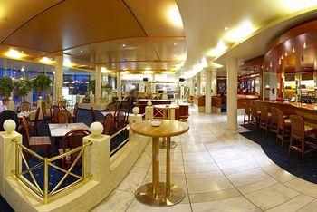 relexa Hotel Airport Duesseldorf-Ratingen