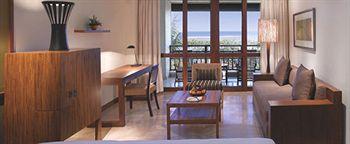 Cazare Grand Hyatt Bali