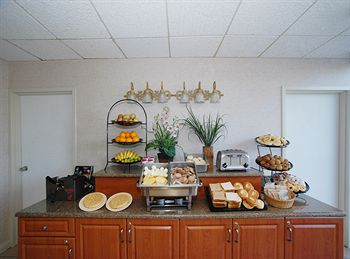 Best Western Plus Fort Myers Inn & Suites