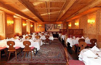 Cazare Seehof Davos Hotel