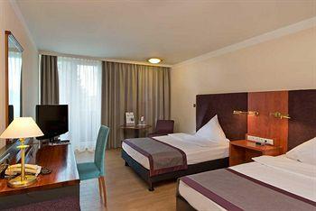 Best Western Grand City Hotel Kassel
