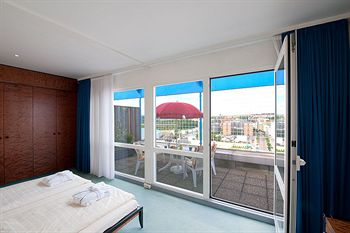 TOP Hotel La Résidence