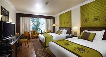 Sejururi Holiday Inn Resort Penang