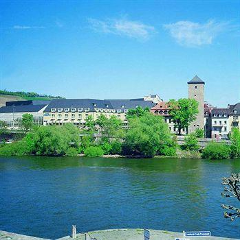 Maritim Hotel Würzburg