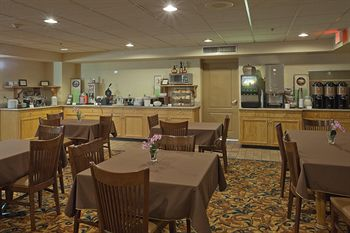 Country Inn & Suites By Carlson Scottsdale