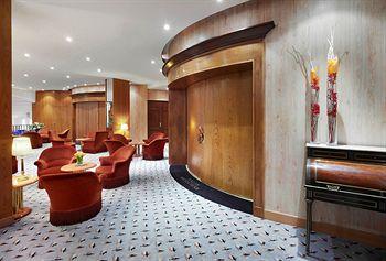 Cazare Splendid Hotel & Spa Nice