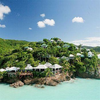 Cazare Cocos Hotel Antigua All Inclusive