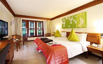 Cazare Kamala Beach Resort a Sunprime Resort