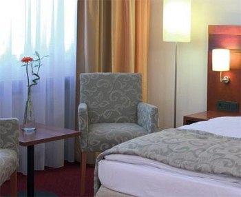 Rosenpark Laurensberg Superior Hotel
