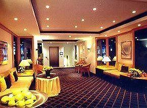 Am Nockherberg Hotel