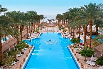 Herods Hotels & Spa