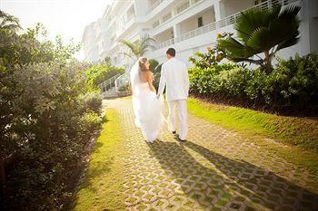 Cazare Couples Tower Isle