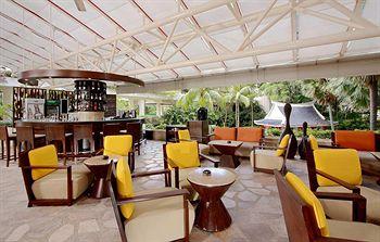 Cazare Hilton Phuket Arcadia Resort & Spa