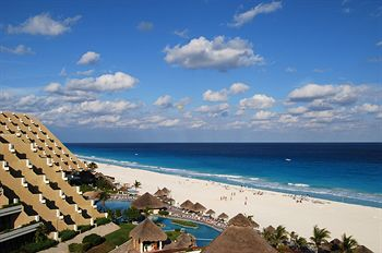Sejur Paradisus Cancun All Inclusive Resort formerly Gran Melia