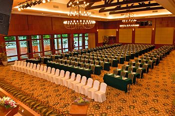Cazare Meritus Pelangi Beach Resort Langkawi