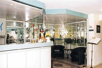 Ars vivendi Hotel