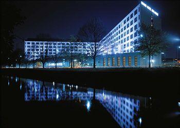 Grand Hotel Esplanade Berlin