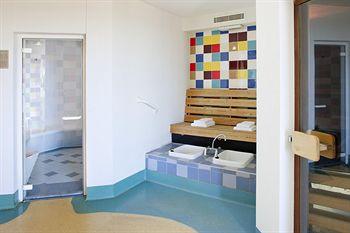 Holiday Inn Ijmuiden Seaport