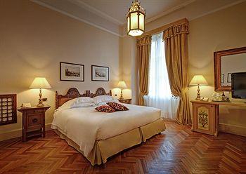 Cazare San Domenico Palace Hotel