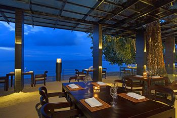 Cazare The Andaman, a Luxury Collection Resort, Langkawi