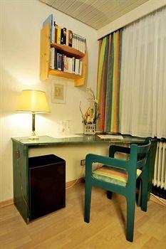 Insel Hotel Lindau