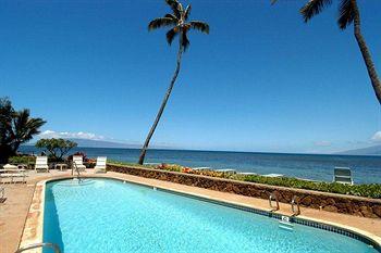 Kahana Reef - Maui Condo & Home