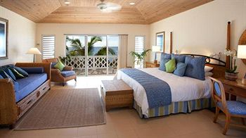 curtain-bluff-resort-acirc-all-inclusive