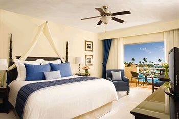 Cazare Dreams Palm Beach Punta Cana by AMResorts