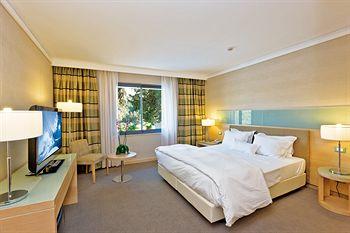 Sejur Rodos Palace Luxury Convention Resort