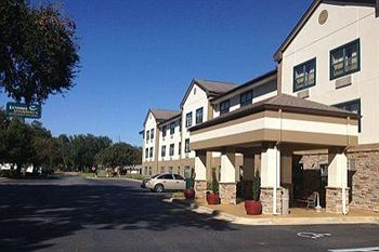 Extended Stay America Pensacola - University Mall