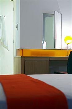 Cazare Fresh Hotel