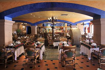 Cazare Barcelo Maya Colonial & Tropical, Beach & Caribe