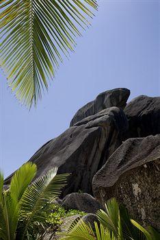 Cazare Banyan Tree Seychelles
