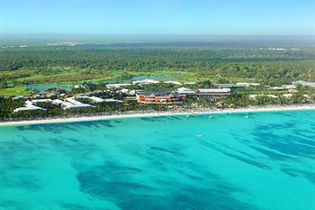 Cazare Barcelo Bavaro Beach Adults Only - All Inclusive