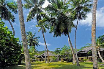 Cazare Constance Lemuria Resort of Praslin