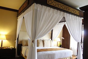 Sejururi Ayodya Resort Bali