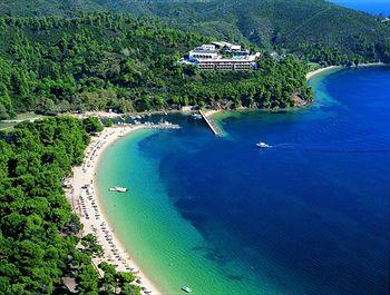 Sejur Skiathos Palace Hotel