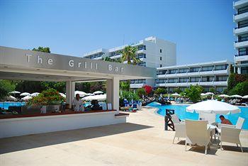 Cazare Grecian Bay Hotel