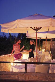 Cazare Aegean Suites Hotel