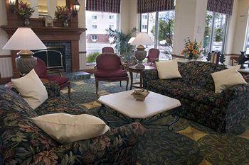Hilton Garden Inn Minneapolis/Bloomington